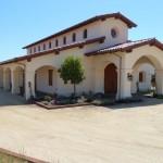Carmel Valley Private Equestrian Center
