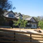 CountryFarmhouse2