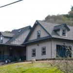 CountryFarmhouse4