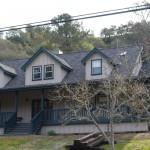 CountryFarmhouse5
