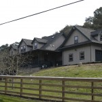 CountryFarmhouse6