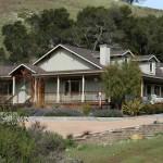 CountryFarmhouse7