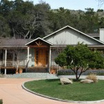 CountryFarmhouse8