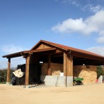 RanchOutbuildings10