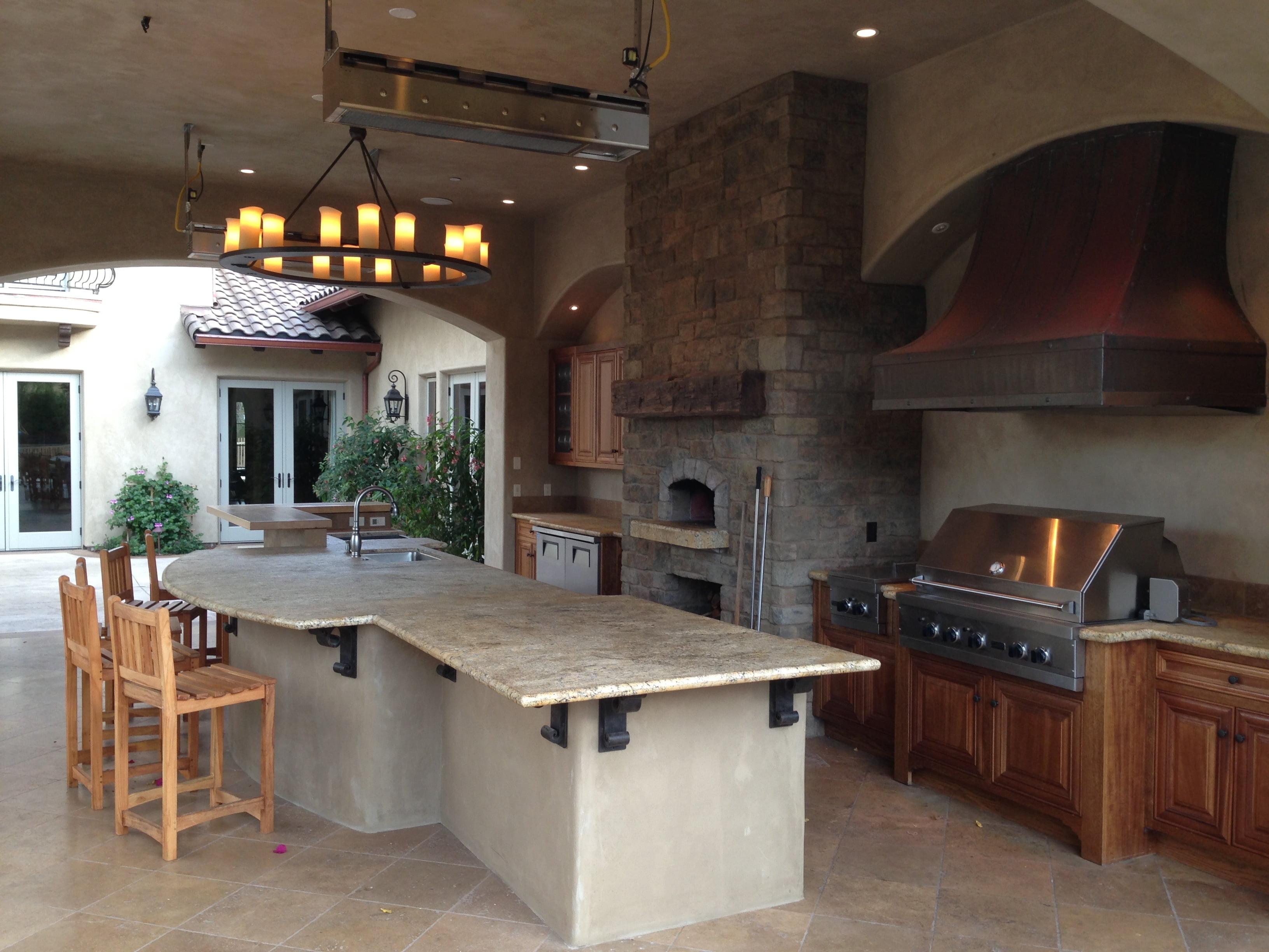 Tuscanvilla07 Moore Design