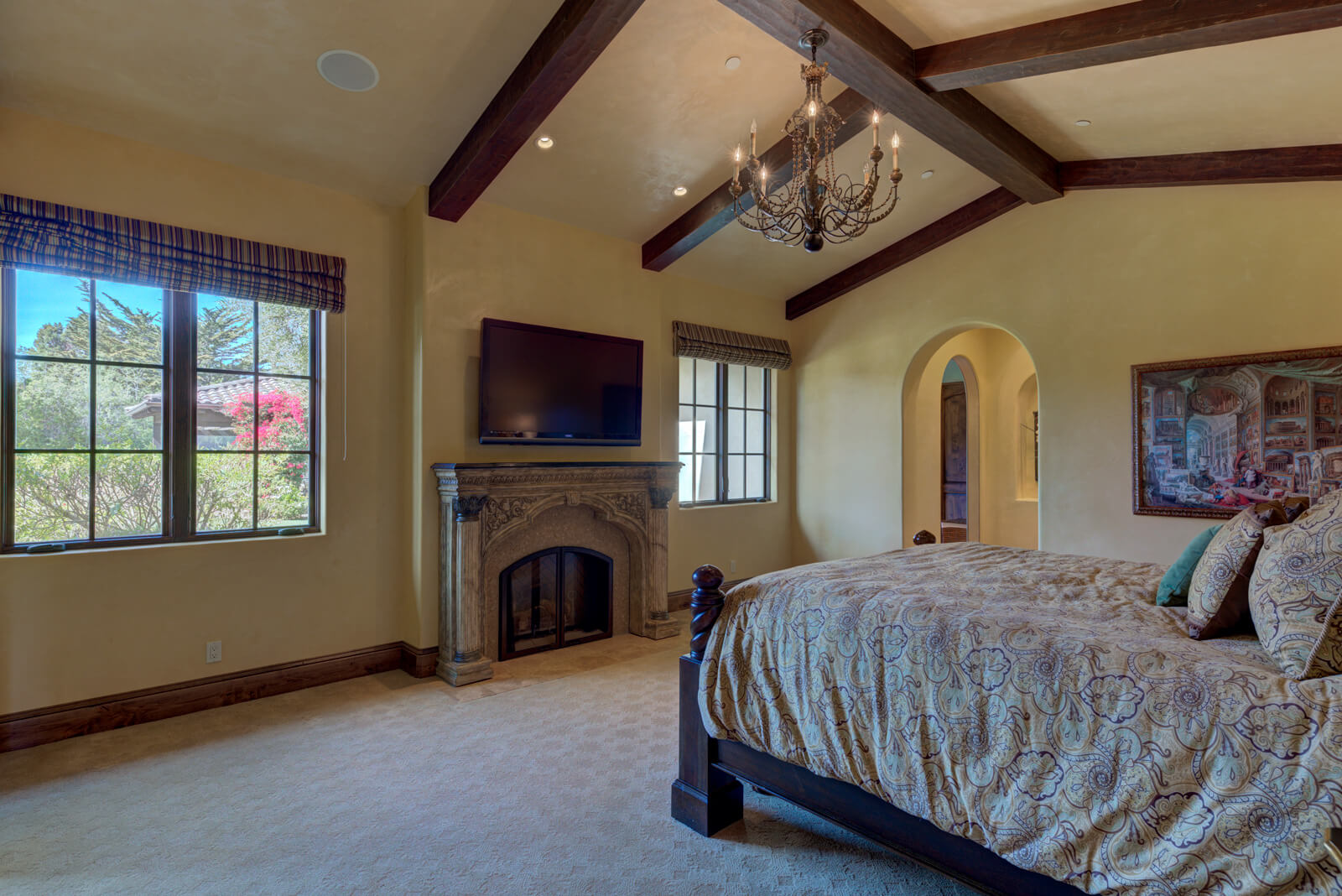 1475-Manor---High-Resolution-(67-of-81)